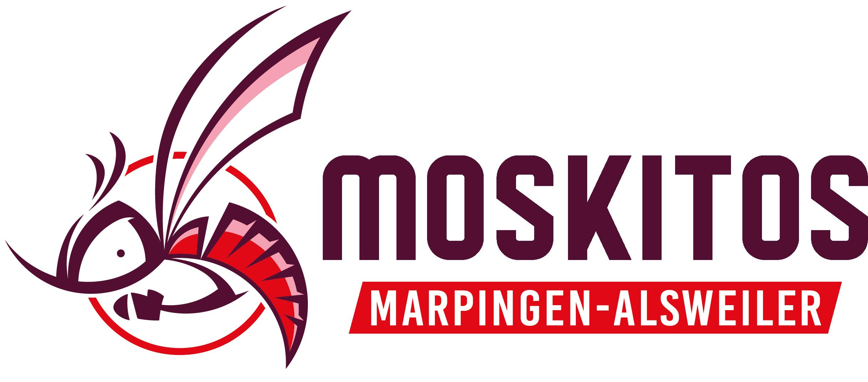 MOSKITOS – HSG Marpingen – Alsweiler