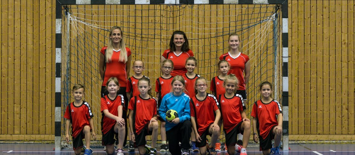 F-Jugend2018-19
