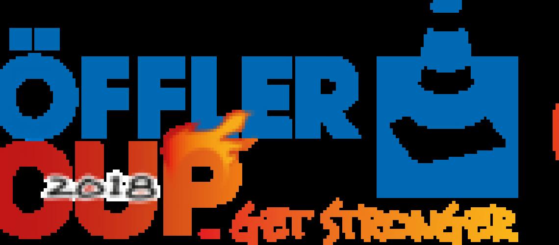 csm_WoefflerCup18_get_stronger_Logo__HV_D_ff5e563fef