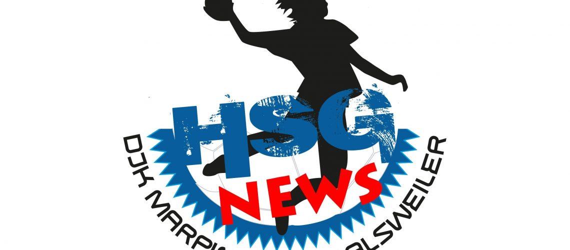 hsgnews
