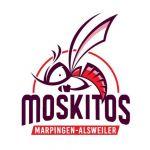 HSG DJK Marpingen-SC Alsweiler